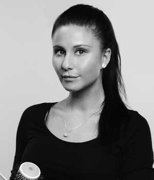 Markéta-Šlapáková