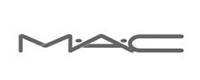 03 MAC